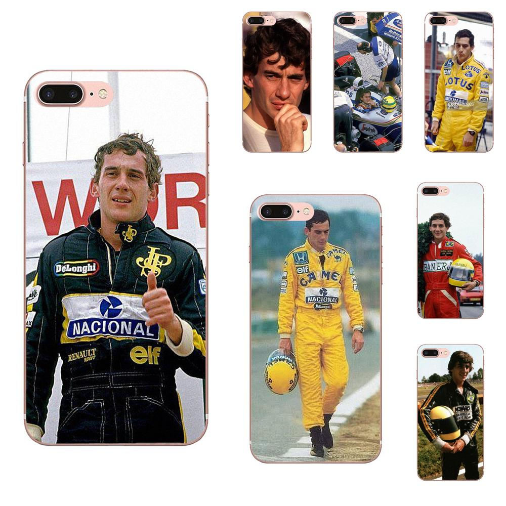 soft-tpu-pattern-case-cover-for-galaxy-a3-a5-a7-a8-a9-a9s-on5-on7-plus-pro-star-2015-2016-2017-2018-hot-ayrton-font-b-senna-b-font