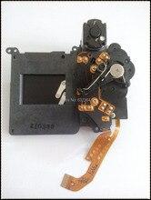 جديد مصراع مجموعة التجمع لكانون 600D المتمردين قبلة X5 1000D 550D 450D 500D المتمردين XS/قبلة كاميرا إصلاح جزء