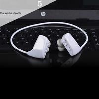 Wholesale 8GB W262   Mp3     Player   Sport Walkman   MP3   Music   Player   Earphone Headphone Running headphones   Mp3     Player   For sony W262