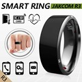 Jakcom Smart Ring R3 Hot Sale In Smart Clothing Accessories As Strap Mi Band 2 Miband Metal For For Xiaomi Mi Band 2