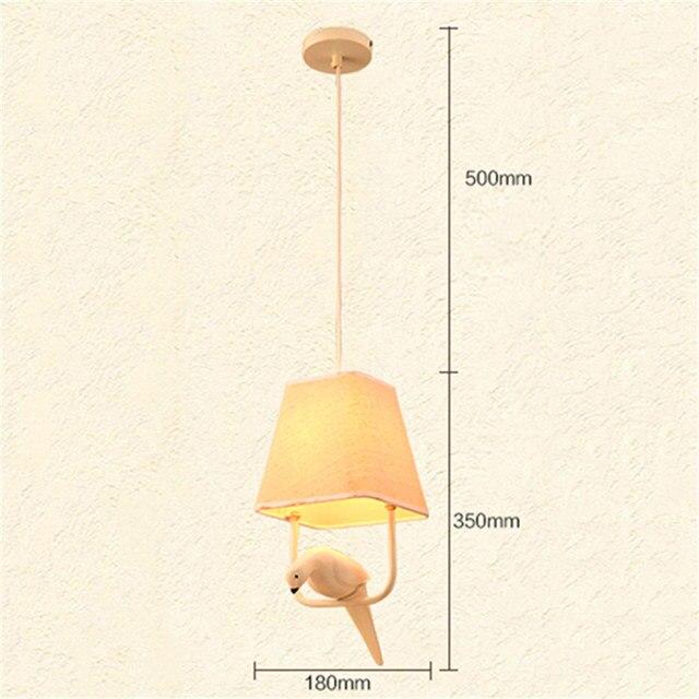 BUMBEE Kvaliteetne laelamp