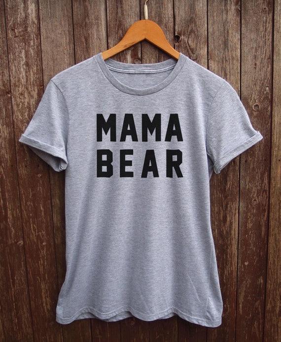 Best Mummy In The World T Shirt Women/'s Slogan Tee Unisex Gift Present Birthday