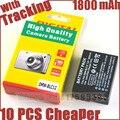 1800mAh DMW-BLC12 DMW BLC12PP BLC12E BLC12 BP DC12 DC12U BP-DC12 Battery for Panasonic DMC GH2 G5 G6 V-LUX4 DMC-GH2 FZ1000 FZ200