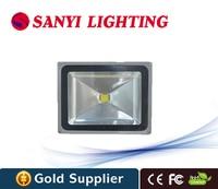 (High) 저 (quality led 홍수 lamp 야외 30 와트 warm white/쿨 white AC85-265V 건설 building led 홍수 빛
