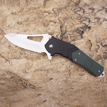 survival cold steel knife tactical pocket knives camping cuchillos coltelli knifes outdoor small folding military cuchillo small