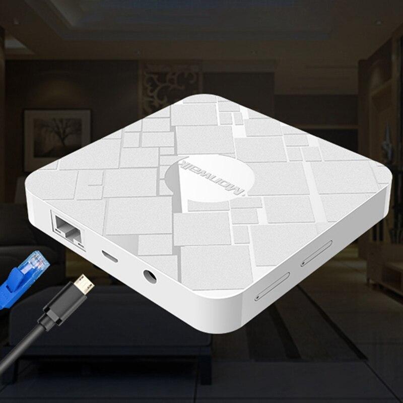 Без роуминга за рубежом SIMadd 3 SIM 3 ожидания активации онлайн в то же время для IPhone 6/7/ 8/X IOS 7-12 SIM