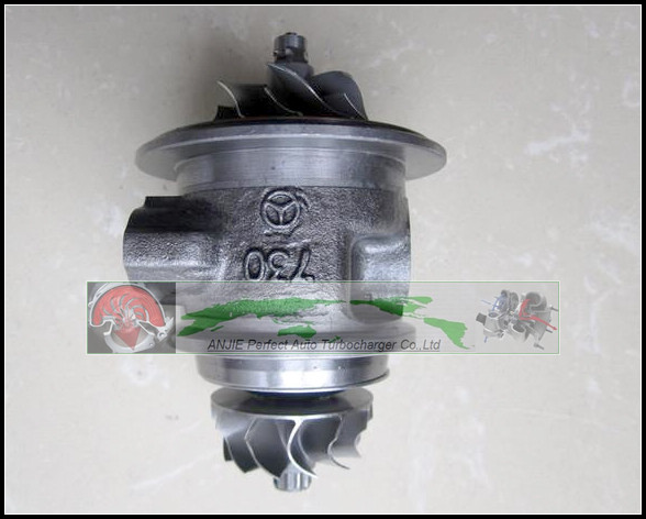 Free Ship Turbo Cartridge CHRA For Focus HHJA HHUB 1.6L Jumper For Peugeot Boxer 3 2.2L 4HV PSA TD03 49131-05210 49131-05212 turbo cartridge chra core gt1752s 733952 733952 5001s 733952 0001 28200 4a101 28201 4a101 for kia sorento d4cb 2 5l crdi