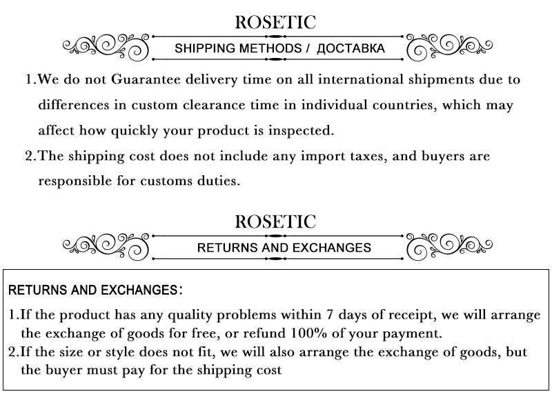 Rosetic_06