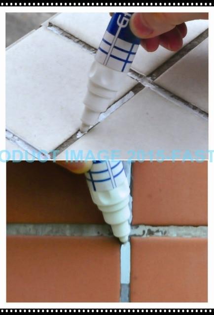 grout marker fix it pro furniture colour repair pen furniture wooden