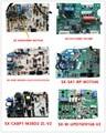 ¡SX-SAKAVBBP-M37546   AC15I13! RWF.101208   SX-SVBP-M38503-V4/V5/V6/V3/V2/V1   SX-SA1-BP-M37546   SX-CABP1-M38D2-ZL-V2   SX-W-UPD76F0168-V2