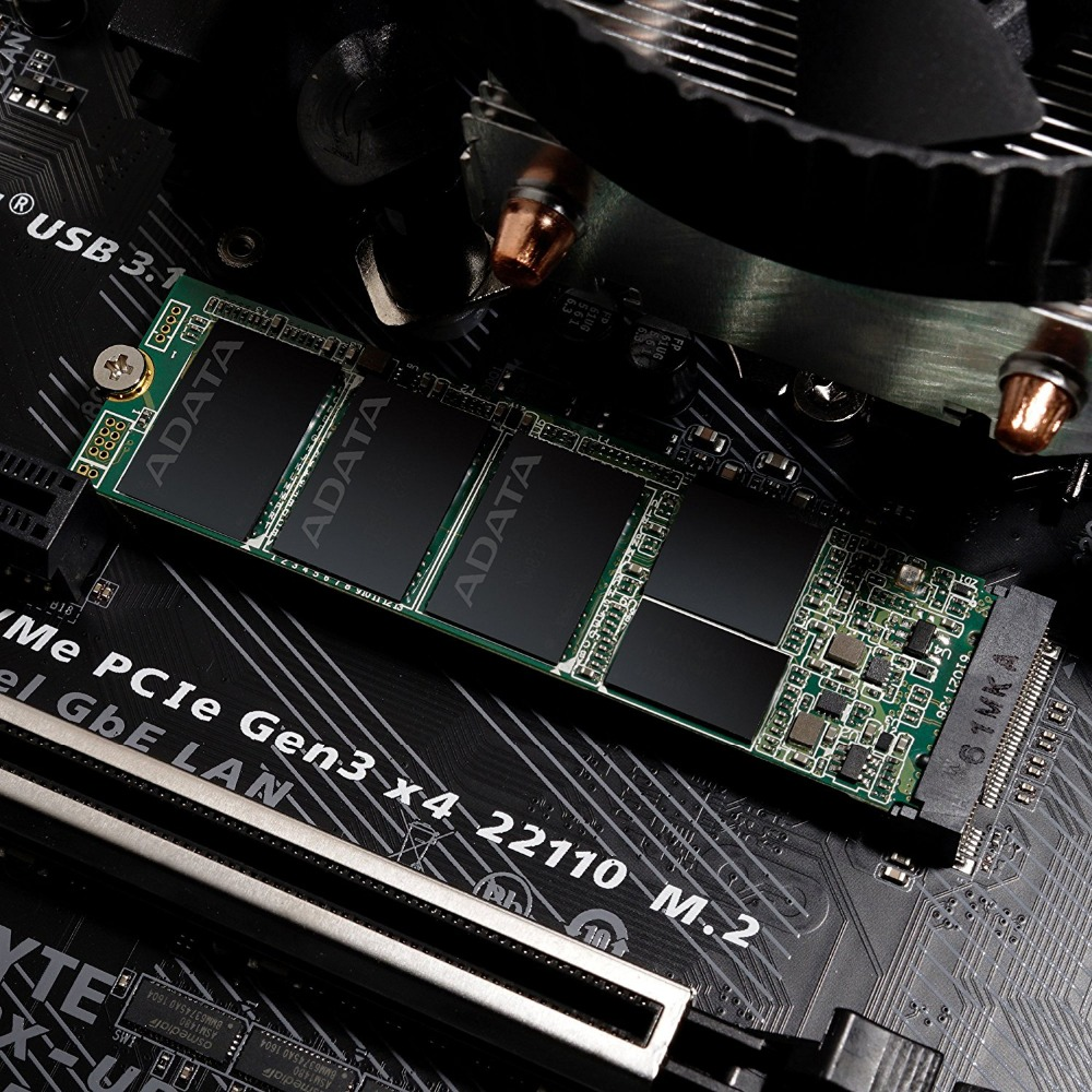 Adata Su800 M2 2280 128gb Solid State Drive 256gb Ssd Sata 6gb S Ultimate 256 Gb Shock Proof Lpdc Error Correction Smart Self Monitoring In Internal Drives