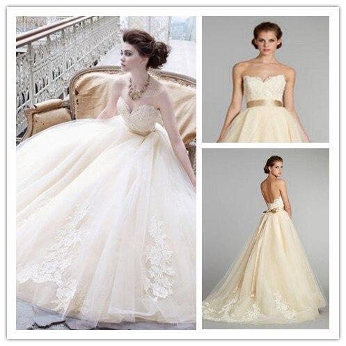 Online Buy Wholesale Wedding Dress Ribbon From China Wedding Dress Ribbon Wholesalers
