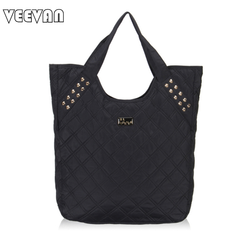 Popular Lightweight Tote Bag-Buy Cheap Lightweight Tote Bag lots ...