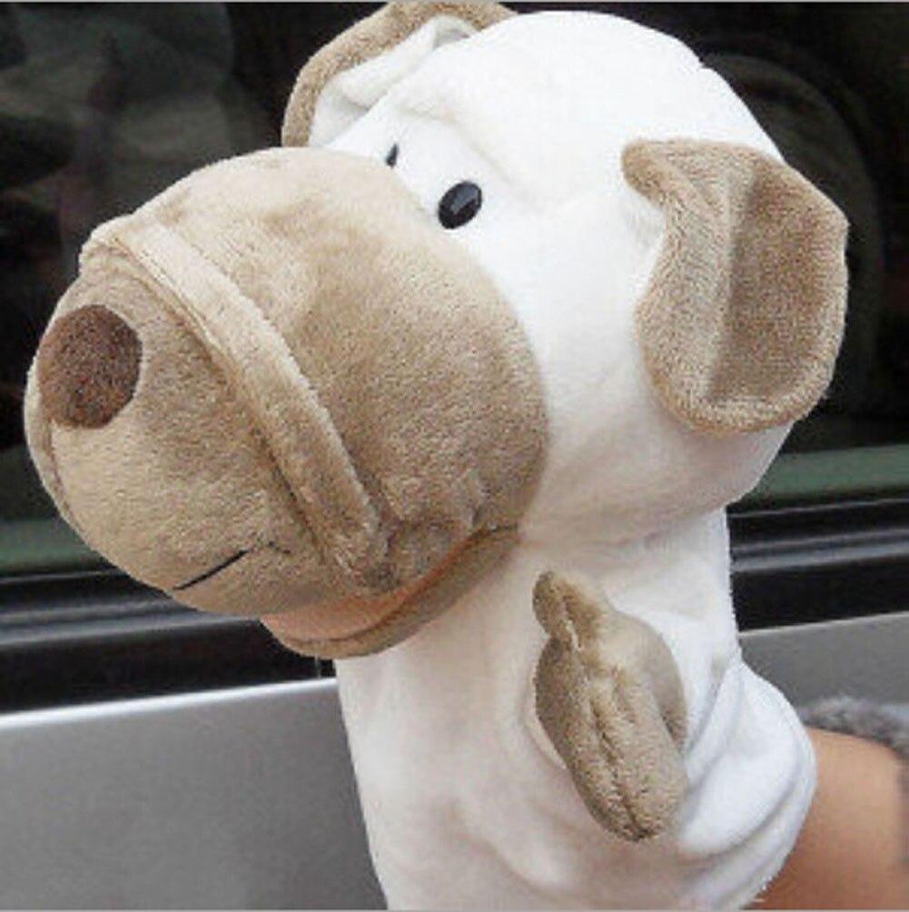 Kids-Animal-Hand-Puppet-Toys-Classic-Kawaii-Children-Hand-Puppet-Novelty-Cute-Dog-Monkey-Lion-Muppet-4