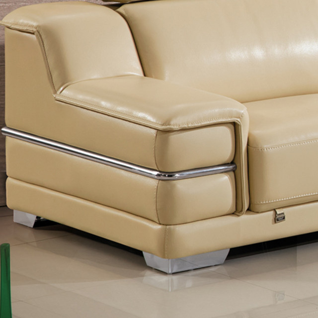 Rozel Leather Sofa Malaysia New Model Furnitures Of House Armchairs