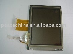 For ASUS A600 A66 LCD Screen Display+Touch NL2432DR22-11B
