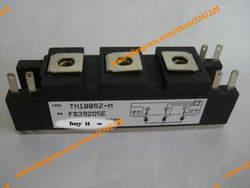 Бесплатная доставка, новый модуль TM100SZ-M