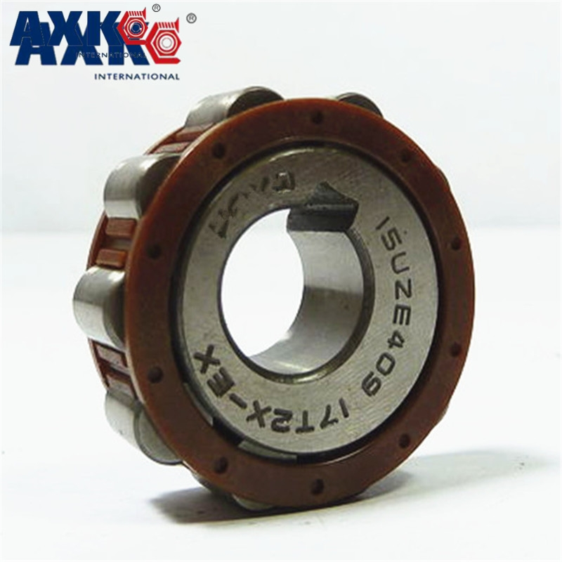 high quality double row eccentric bearing 617 YSXhigh quality double row eccentric bearing 617 YSX