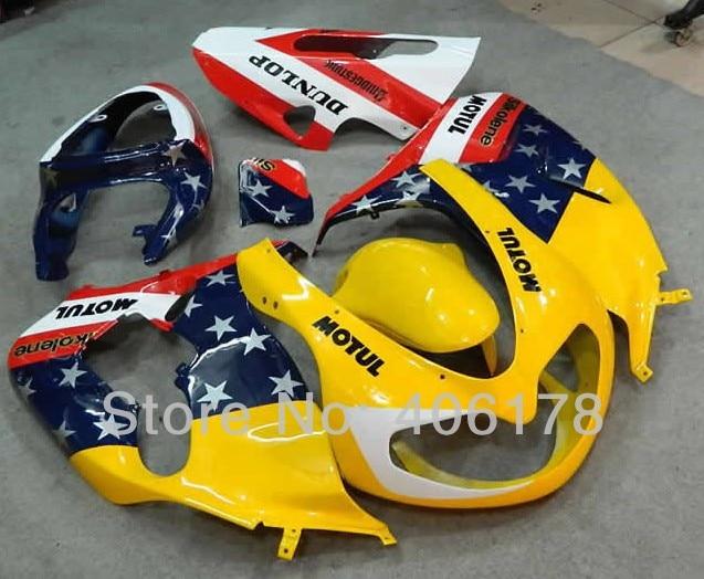 Hot Sales,TL1000R 98-03 bodywork fairing For Suzuki TL 1000R 1998-2003 Silkolene US Star Black Body Kits (Injection molding) мото обвесы motorcycle fairing bodywork addmotor suzuki tl1000r tl 1000r 1998 2003 98 03 st111