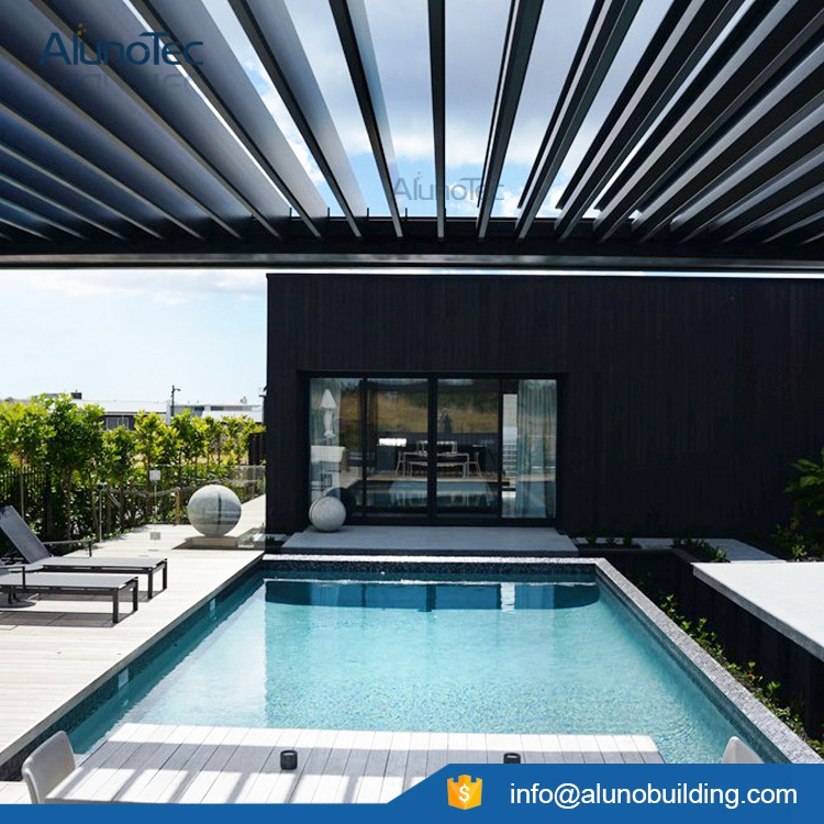 Popular patio roof buy cheap patio roof lots from china for Buy cupola