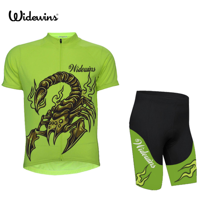Sea Scorpion Ropa Cycling Clothing Racing MTB Bike Maillot Racing Bicycle  Clothing Ropa Ciclismo Cycling Jerseys 7c9f900a8
