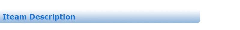 Родина 1 шт. клен 1/8 контрабас мост контрабасе Музыкальные инструменты заменяемой Интимные аксессуары
