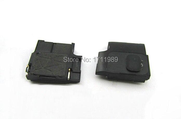 Loud Speaker Buzzer Ringer Loudspeaker Cell Phone Repair Replacement Parts For Xiaomi 2 Mi2 Mi 2 M2 & Xiaomi 2s Mi2s M2s