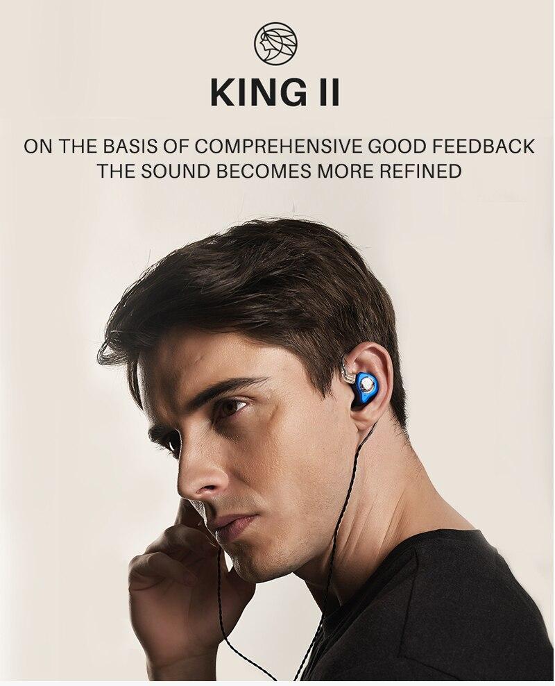 KING-II_01