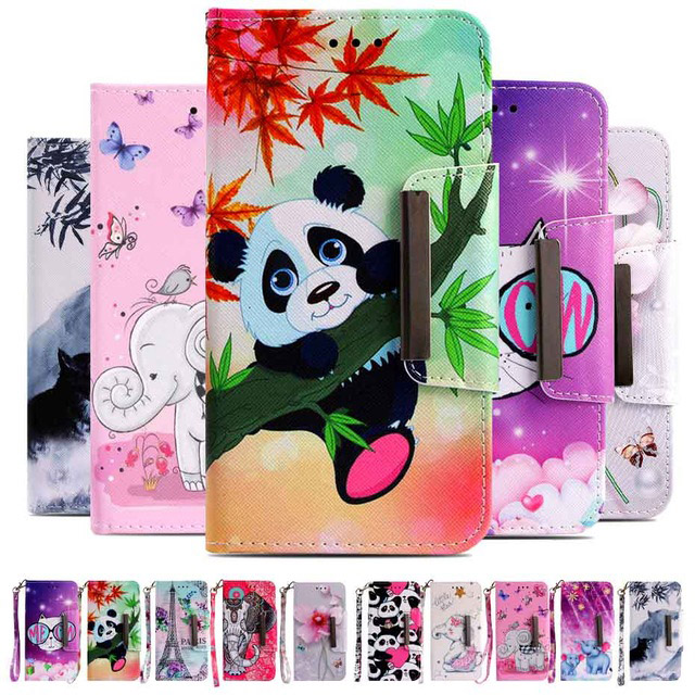 School Bags COWX case for Iphone 5s PU Leather Flip Book Style Wallet Case Cover With Soft Silicone Owl Wallet Stand PU Leather Case for Apple iPhone 5S 5 SE Case for iPhone 5 Mobile Phone Cover