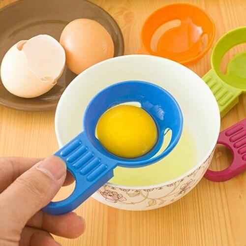 Ножи для яиц из Китая