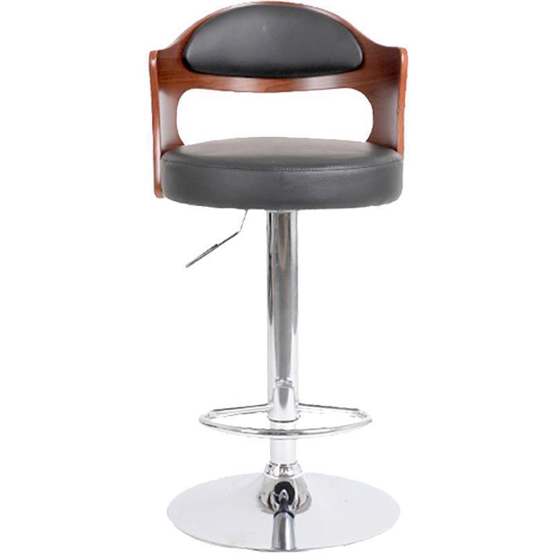 Купить с кэшбэком Barstool Cadir Taburete Sedia Hokery Table Sgabello Banqueta Todos Tipos Stool Modern Cadeira Tabouret De Moderne Bar Chair