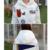 Casaco E Jaqueta de inverno Mulheres de 2017 Para Baixo de Algodão Amassado Casacos de Inverno Casuais Plus Size Com Capuz Longo Parka Casacos Das Mulheres YL017