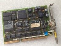 Промышленное оборудование Связь доска 6gk1541 2ba00 c79458 l9006 b1 s79200 g485