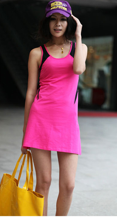 Popular Tennis Dresses Sale-Buy Cheap Tennis Dresses Sale lots ...