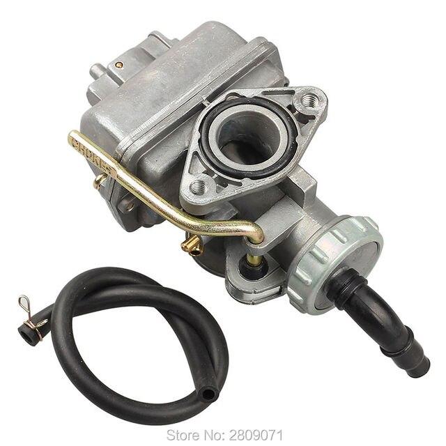 New Carburetor Carb For Kawasaki Klt110 Klt 110 1984 1986 3 Wheeler