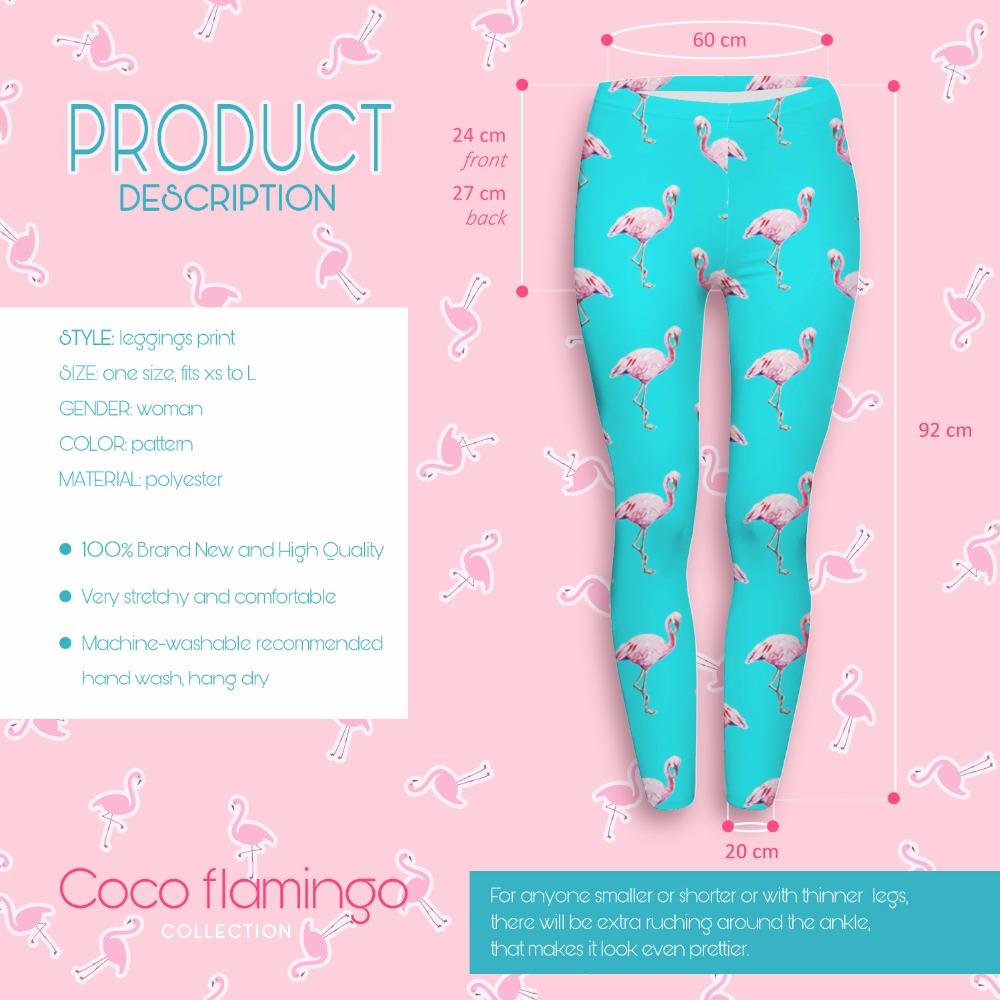 45925 cyan flamingos (0)