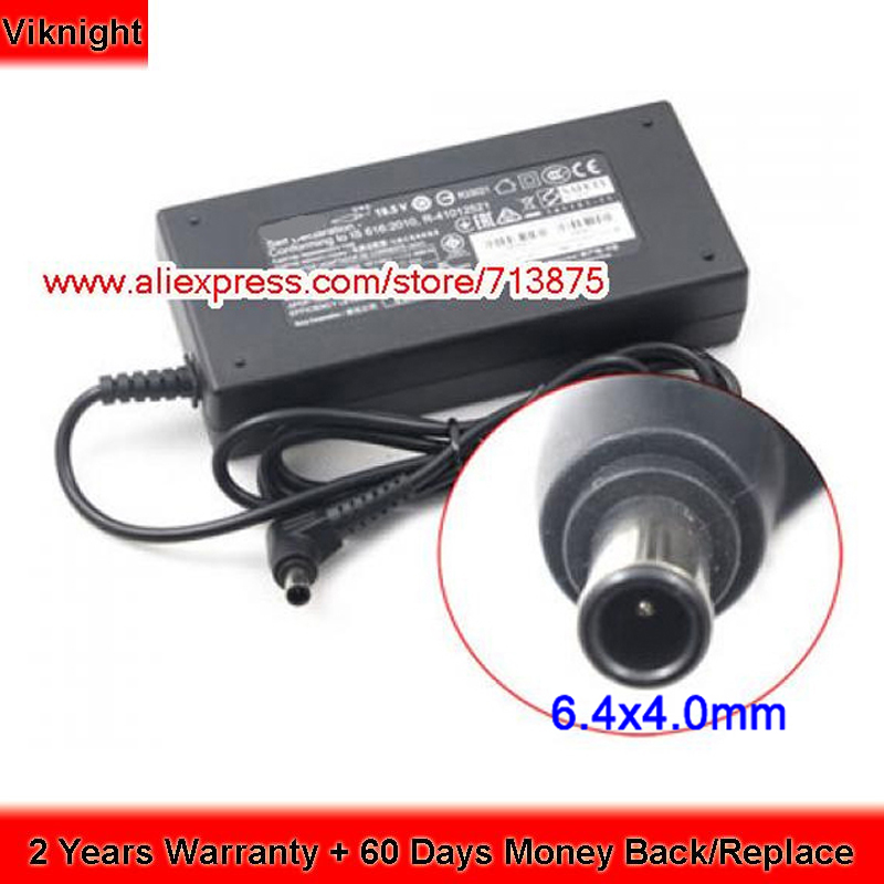 Genuine ACDP 100D01 19 5V 5 2A Ac Adapter For Sony KDL KDL 43W800C KDL 43W805C