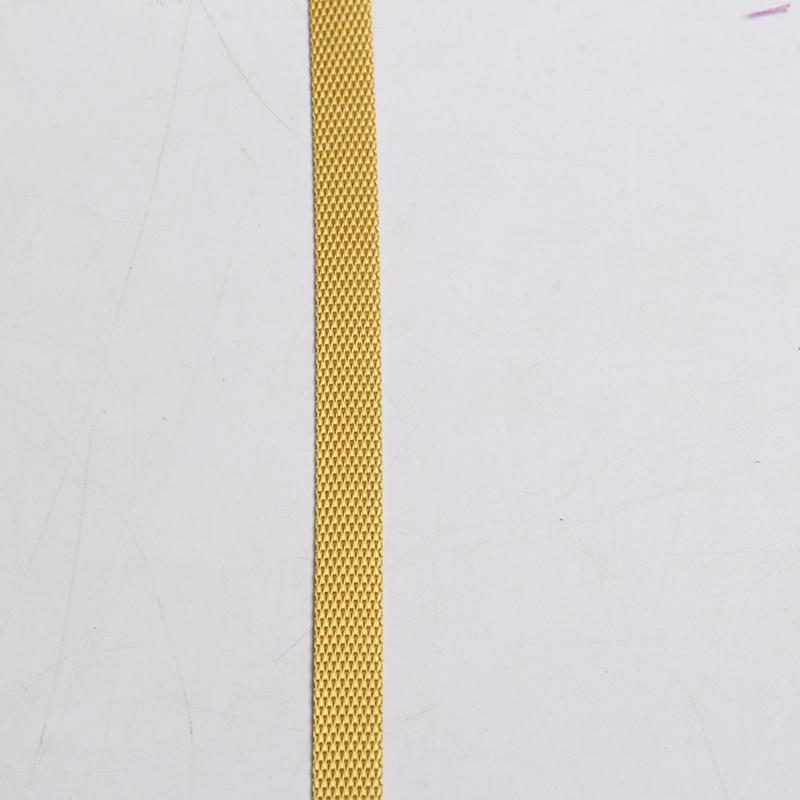 10mm Tali Nilon Datar Pita Pita 3 8 Pita Nilon Kecil Warna Kuning Nylon Ribbon Nylon Taperibbon Straps Aliexpress