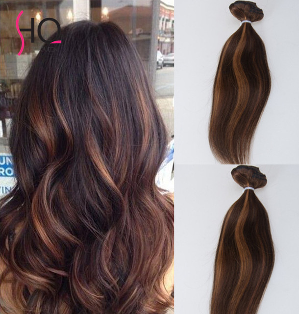 100 Remy Virgin Brazilian Hair Clip In Extensions 8a Clip In