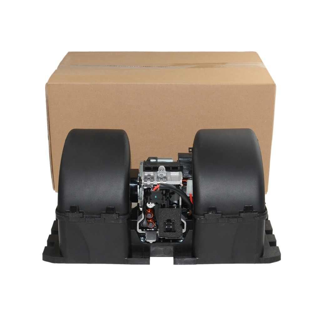 hight resolution of heater blower motor 8ew009158 151 for man tga tgl tgm tgs tgx 2 0 tdi 81619306086