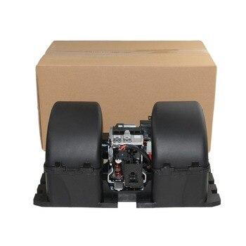 AP03 Isıtıcı Blower Motor 8EW009158-151 ADAM Için TGA TGL TGM TGS TGX 2.0 TDI 81619306086 81.61930.6086 8EW009158151