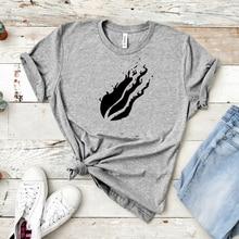 PrestonPlayz Shirt Inspired By Preston Playz - Black Version Unisex Youtube Trending Tee Kids Fashion Tops&tee