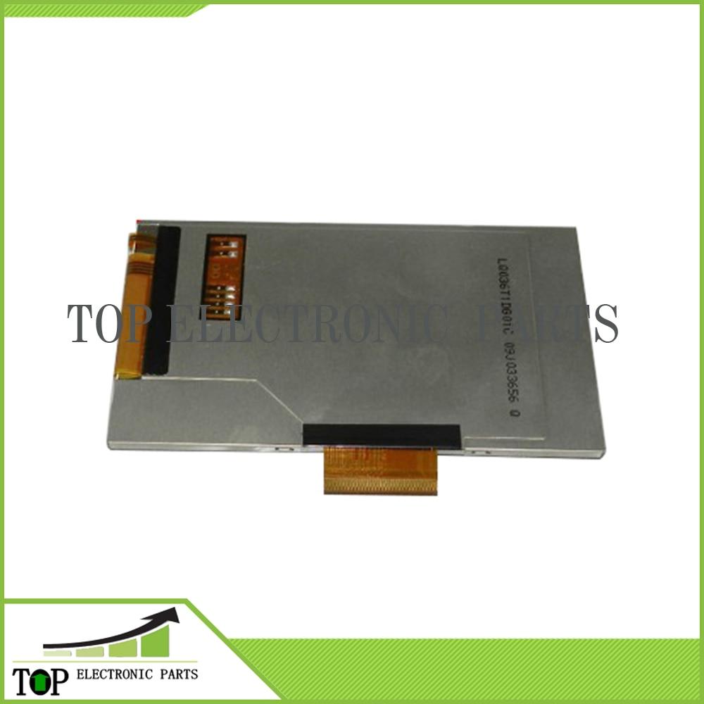 Original New for Garmin nuvi 295w 295t LCD Screen Display Panel
