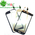 Original i9060 Touch Panel For Samsung Galaxy Grand Neo Plus i9060i i9060 Touch Screen Digitizer Panel With Tracking Number