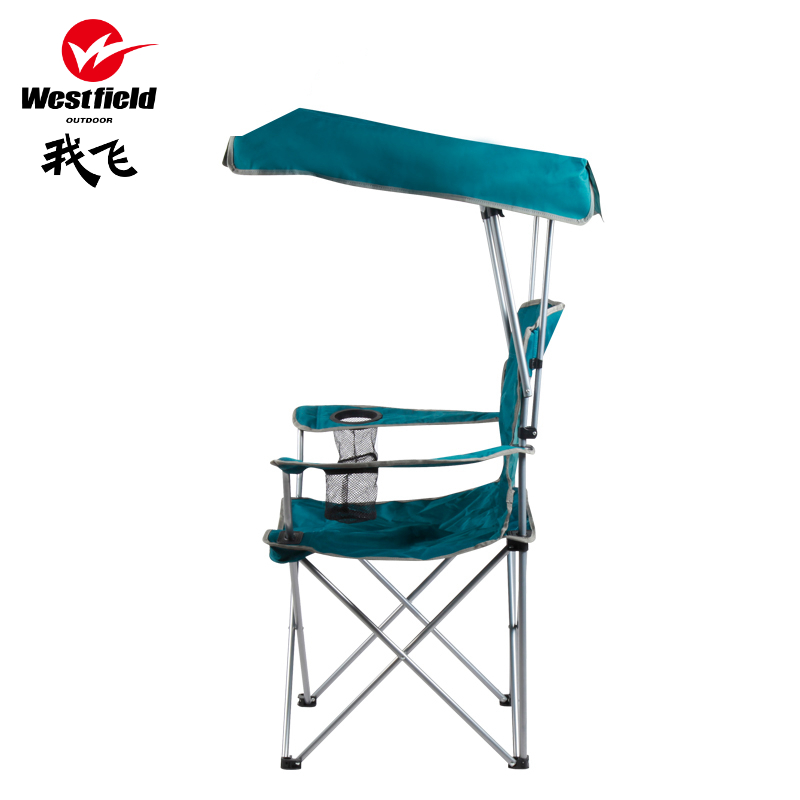 Tremendous Free Shipping Flying Sun Shade Outdoor Folding Chairs Beach Squirreltailoven Fun Painted Chair Ideas Images Squirreltailovenorg