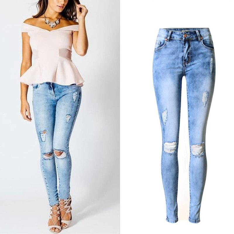 2017-New-High-Quality-Women-Vintage-Straight-font-b-Jeans -b-font-font-b-Ladies-b.jpg