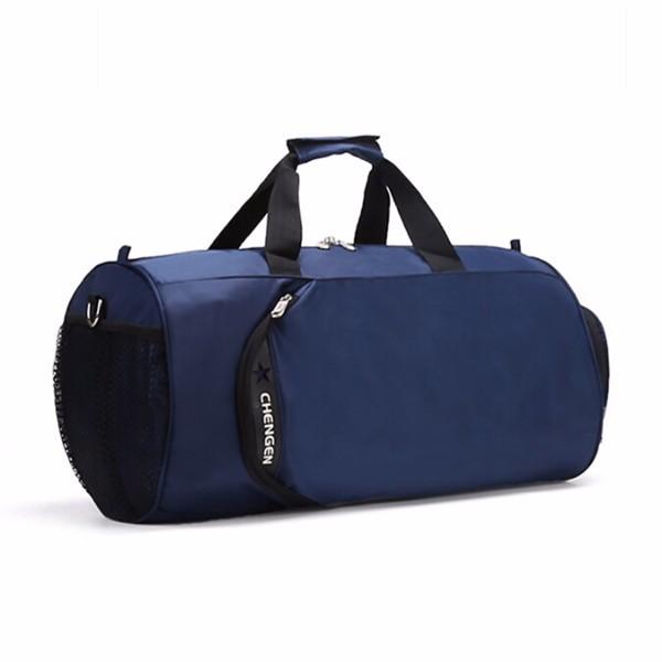 Men Travel Bags (3)_