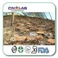 500g Reishi Extract Powder,Ganoderma lucidum Free shipping By International EMS