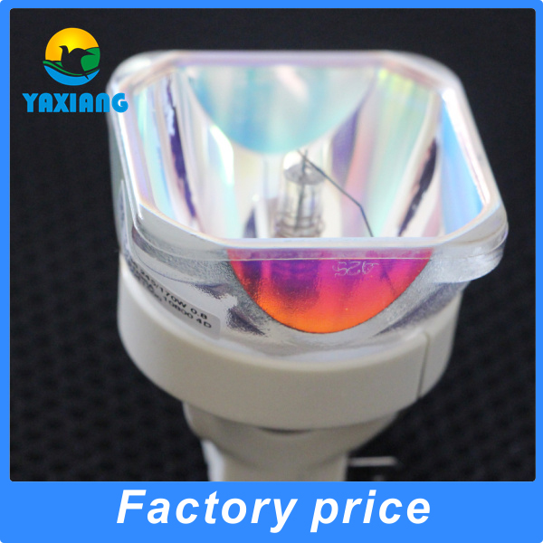 Original Projector lamp bulb 5J.J8K05.001 for Benq projector SX914 with 180 days warranty original projector lamp cs 5jj1b 1b1 for benq mp610 mp610 b5a
