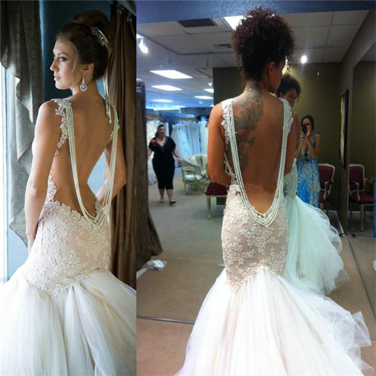 Ball Gown Wedding Dress Sweetheart Neck Lace Homecoming Lady Formal Gowns Sleeveless Pretty Floor Length A12 In Dresses From